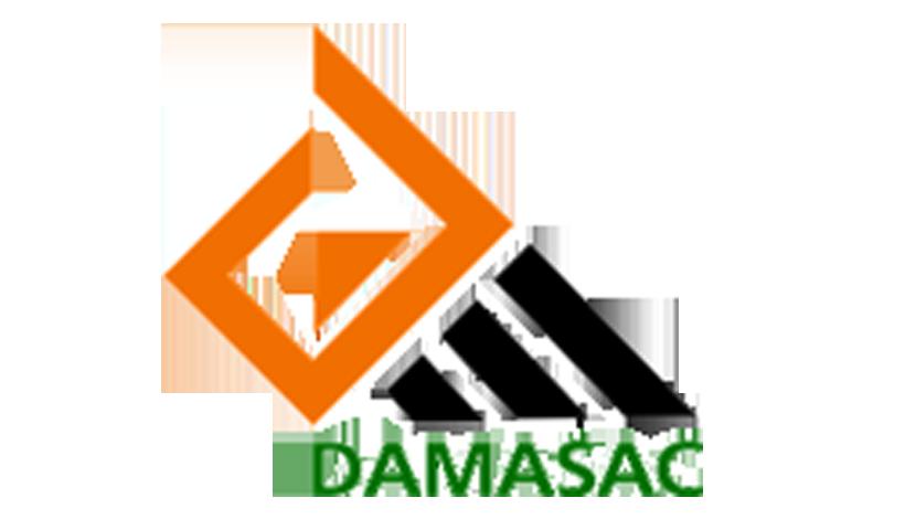 ศูนย์จัดการข้อมูลและวิเคราะห์ทางสถิติ (DAMASAC)